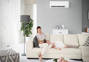 ด้วยฟีเจอร์ที่ครบครันของ LG Dual Coolและความโดดเด่นในเรื่องของการประหยัดพลังงานนี้ น่าจะเป็นตัวเลือกที่น่าสนใจสำหรับเครื่องปรับอากาศและเติมเต็มความเย็นสบายสำหรับฤดูร้อนนี้